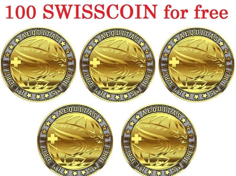 švelnus bitcoin bitcoin realaus laiko prekybos rodinys