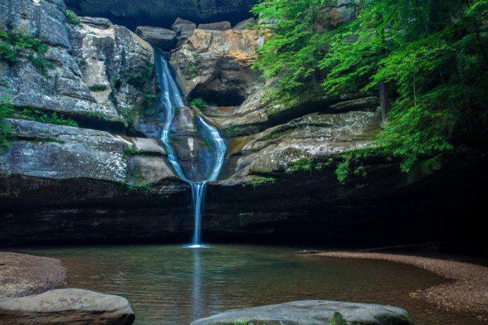 Cedar falls dating