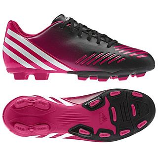 adidas soccer shoes for girl