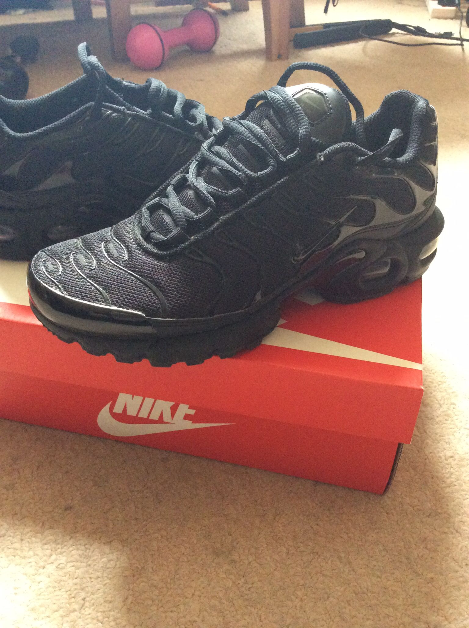 outlet store 52491 9f114 Nike TN s Nike Tn, Shoe Game, Nike Air Max, Trainers, Fashion Shoes