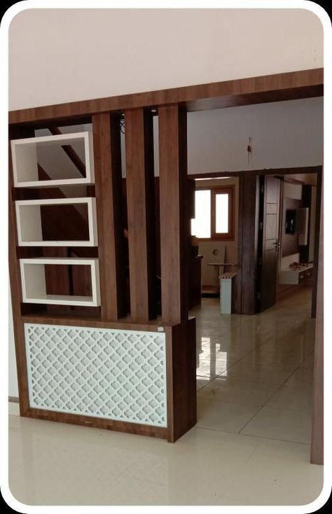 300 Modern Rooom Divider Ideas Home Partition Wall Design Catalogue 2019 P5 Youtube Living Room Partition Design Room Partition Designs Room Door Design