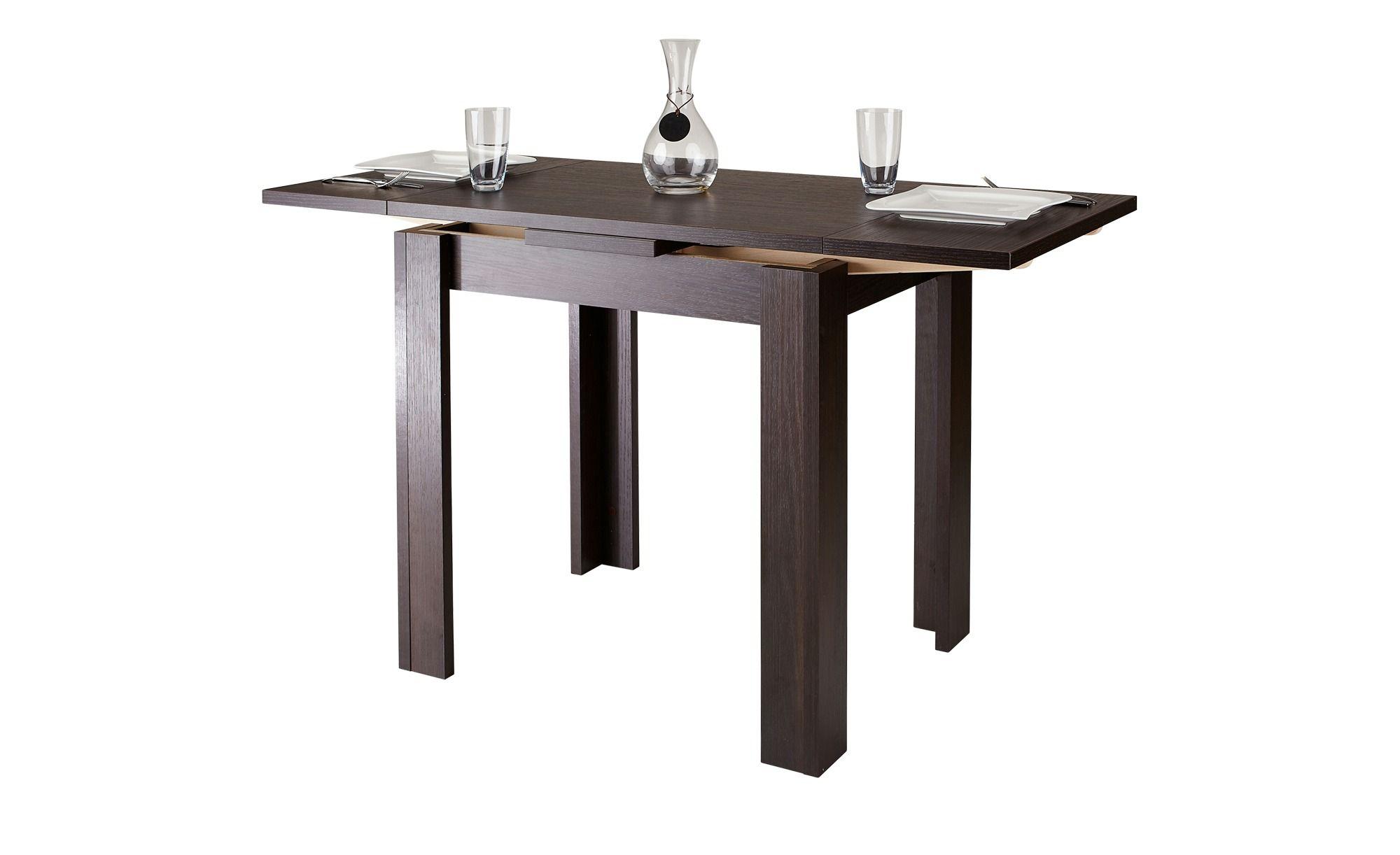 Esstisch Ausziehbar Flex Gefunden Bei Mobel Hoffner Esstisch Ausziehbar Esstisch Und Tisch