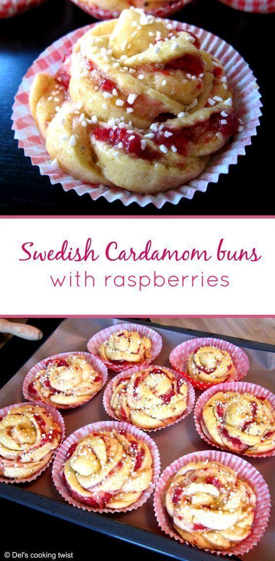 Swedish cardamom buns with a twist of raspberries #cardamombuns Swesish cardamom buns with raspberries #cardamombuns Swedish cardamom buns with a twist of raspberries #cardamombuns Swesish cardamom buns with raspberries #cardamombuns Swedish cardamom buns with a twist of raspberries #cardamombuns Swesish cardamom buns with raspberries #cardamombuns Swedish cardamom buns with a twist of raspberries #cardamombuns Swesish cardamom buns with raspberries #cardamombuns