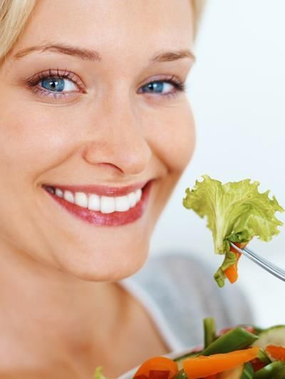 Want To Lose Weight FAST And Get That DREAM BODY?  Check Out This Site! www.dietingreview.net