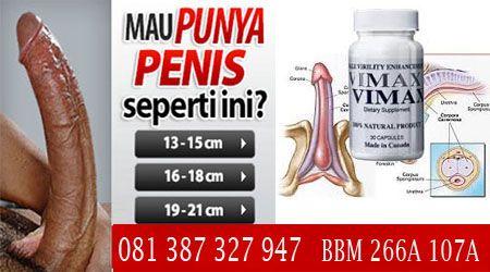 agen resmi vimax agen vimax indonesia aturan minum vimax canada
