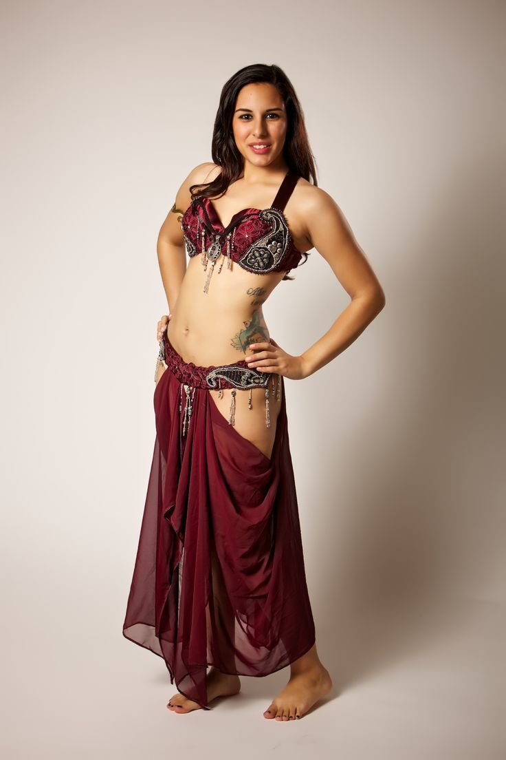 Professional-Belly-Dance-Costume-Collection-Egyptian-Turkish.jpg ...