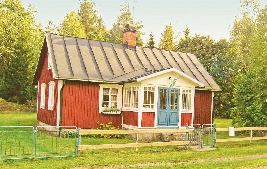 Långanäs, Schweden #ferienhaus
