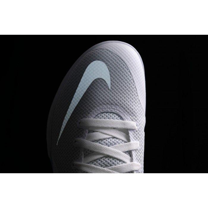 Nike Zoom Kobe Nike Venomenon 6 Zapatos Nike Kobe Zoom Kobe Y Pinterest 42dbb5