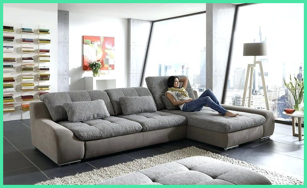 16 Liebenswert Polstergarnitur 3 2 1 Home Home Decor Sectional Couch