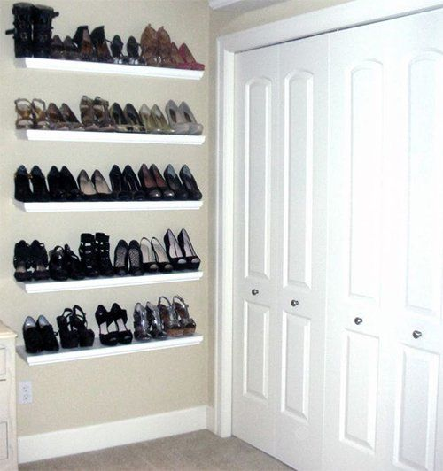 Shoe Cabinet Ideas Shoe Cabinet Shoestorage Storage