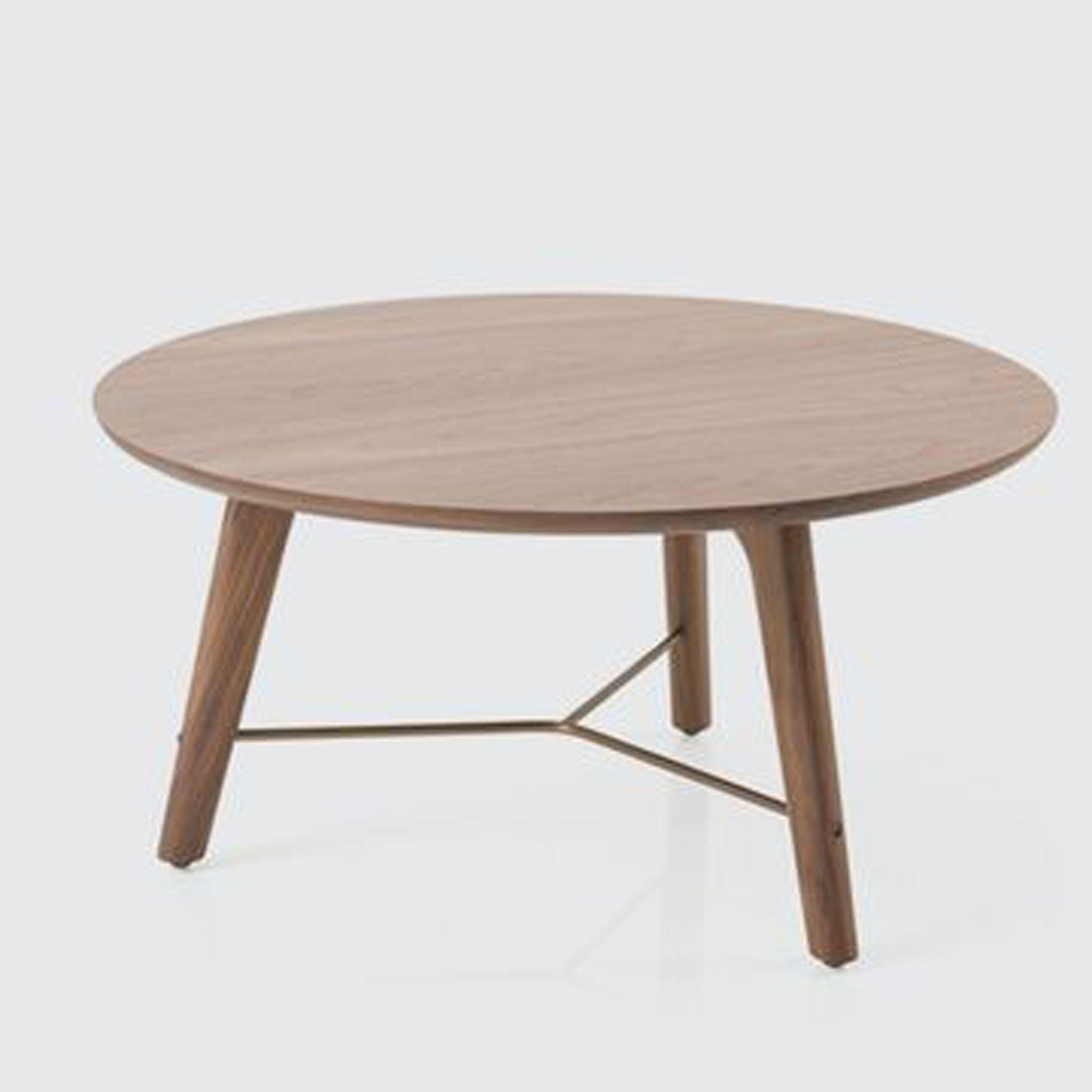 utility-coffee-table.jpg (2200×2200)