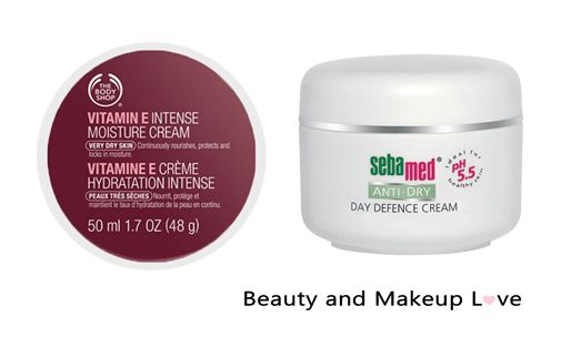 Best Moisturizing Creams For Dry Skin Face Cream Cream For Dry Skin Best Moisturizer