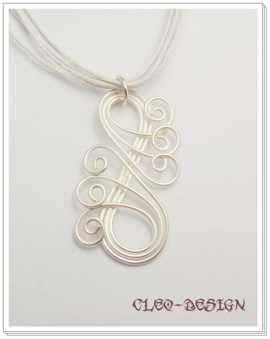 Cleo-design drótékszerek | crystals and jewelry | Pinterest ...