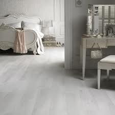 The Best 100 White Stained Concrete Floors Image Collections