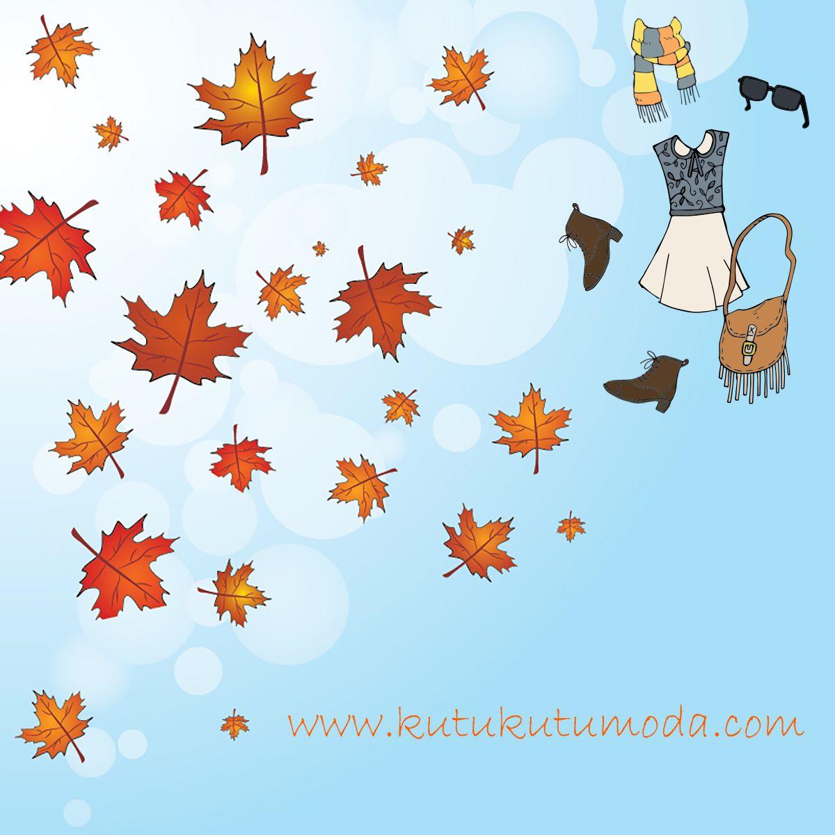 Sonbaharın şu son günlerinde, içini ısıtacak rengarenk sürprizlerle dolu bir kutu almaya ne dersin? 🍁 🍂 🍁 Kasım kutuları satışta, sipariş vermeyi unutma! 😊 %20 İNDİRİM FIRSATI İÇİN KUPON KODU: indirim http://www.kutukutumoda.com/kutu-satin-al #kutukutumoda #sürprizkutu #modakutusu #moda #kıyafet #giyim #takı #aksesuar