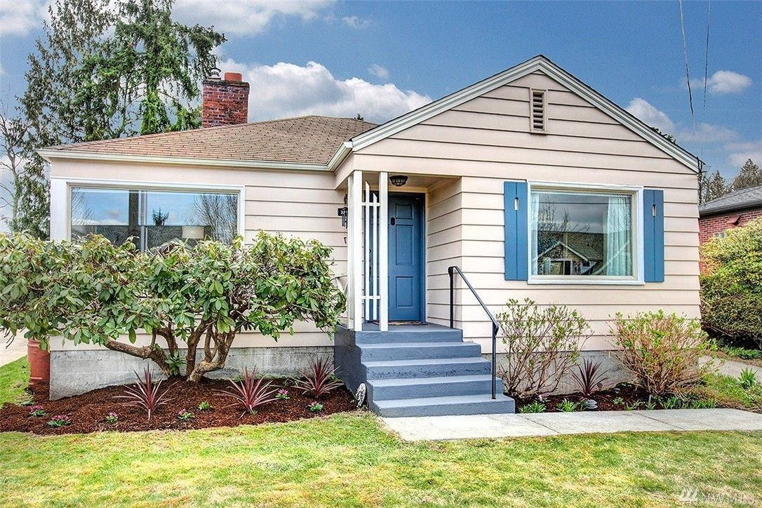 3213 ne 100th st seattle wa 98125 seattle homes for