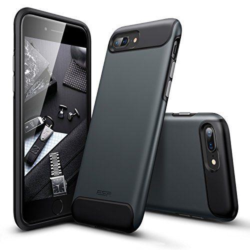 iphone 8 carcasa resistente