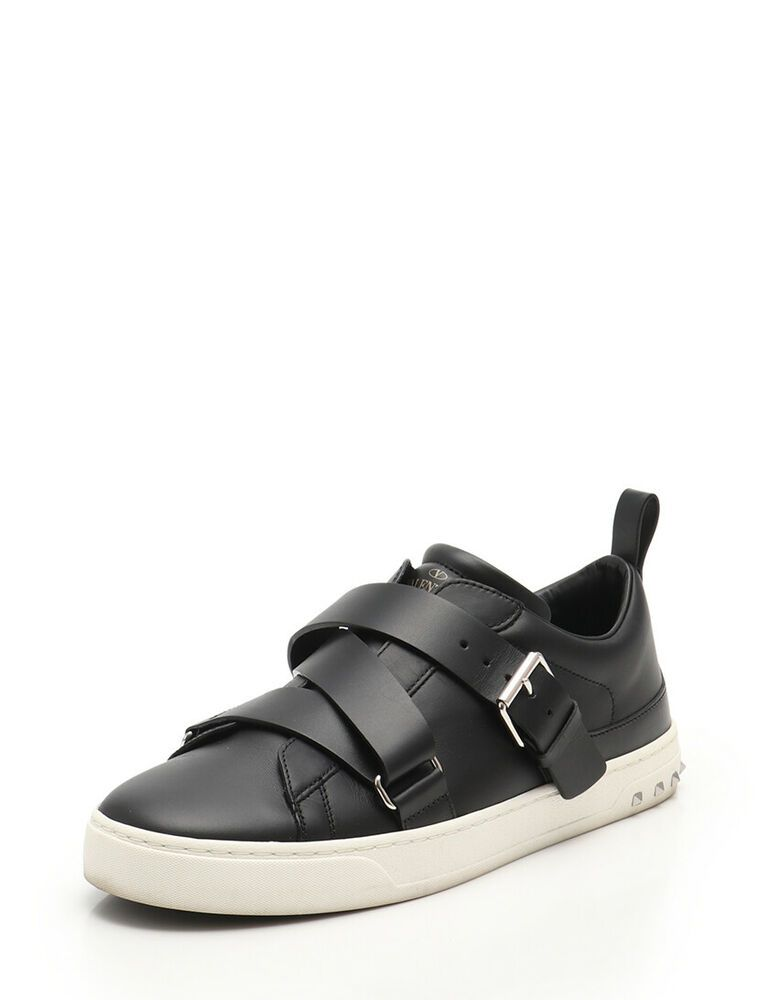 f4bbb99c4 eBay #Sponsored GUCCI x SEGA 980$ Flashtrek Sneakers In Black Canvas Leather  & Suede | Men's Shoes. Clothing, Shoes and Accessories in 2019 | Canvas  leather ...