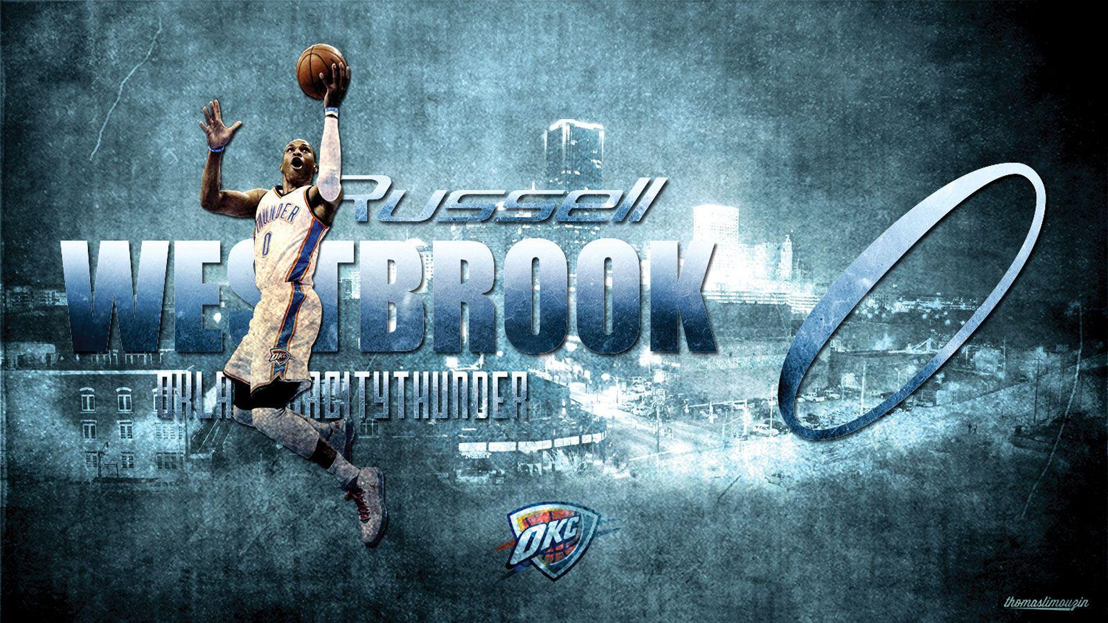 Splash Design On Instagram Russell Westbrook Westbrook Wallpapers Russell Westbrook Wallpaper Russell Westbrook