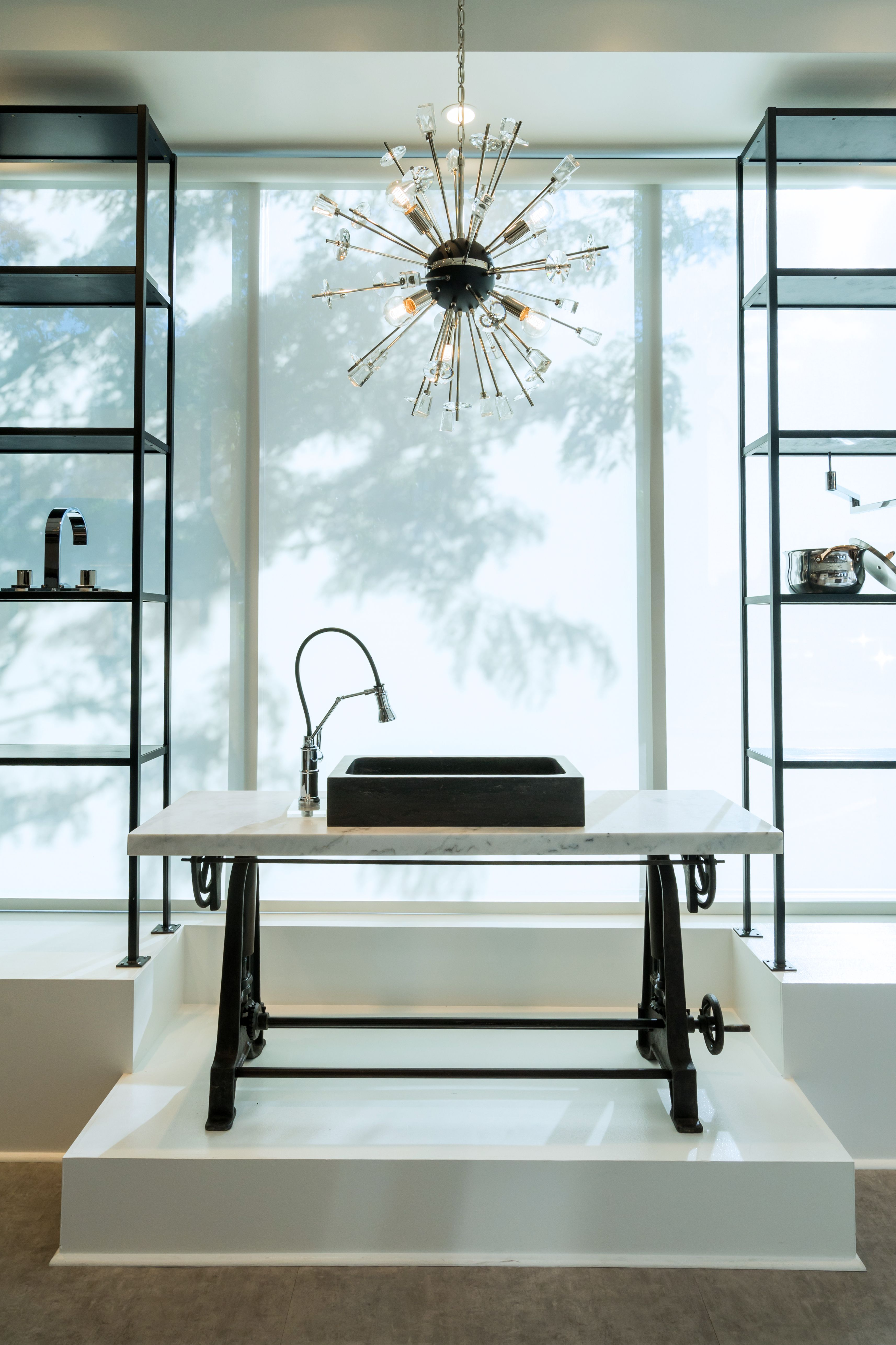 Flow Bath + Kitchen Design Studio (flowbathandkitchendesignstudio ...