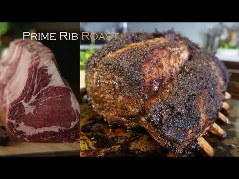 Bruno albouze youtube bruno albouze pinterest prime rib rib food bruno albouze youtube prime rib roastfood forumfinder Gallery