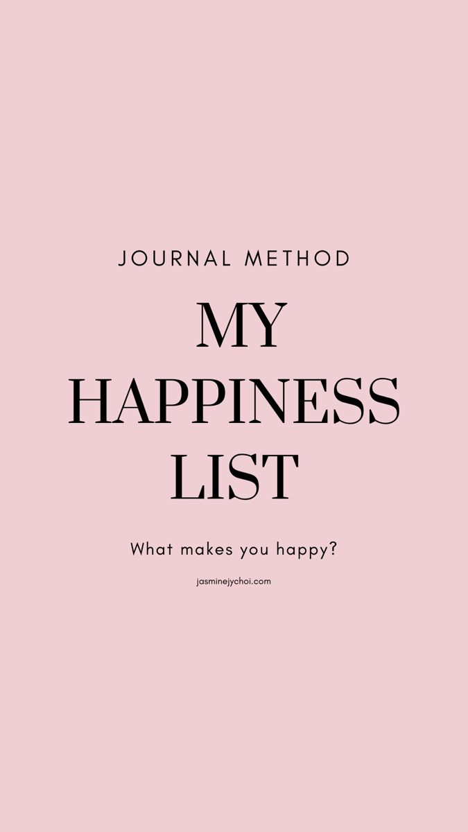 Discover what truly makes you happy by asking yourself! What do I need to be happy? #journal  #journaling #happiness #happinessbegins #selfcare #selflove #selfdevelopment #personaldevelopmenttips #feelings #loveyourself
