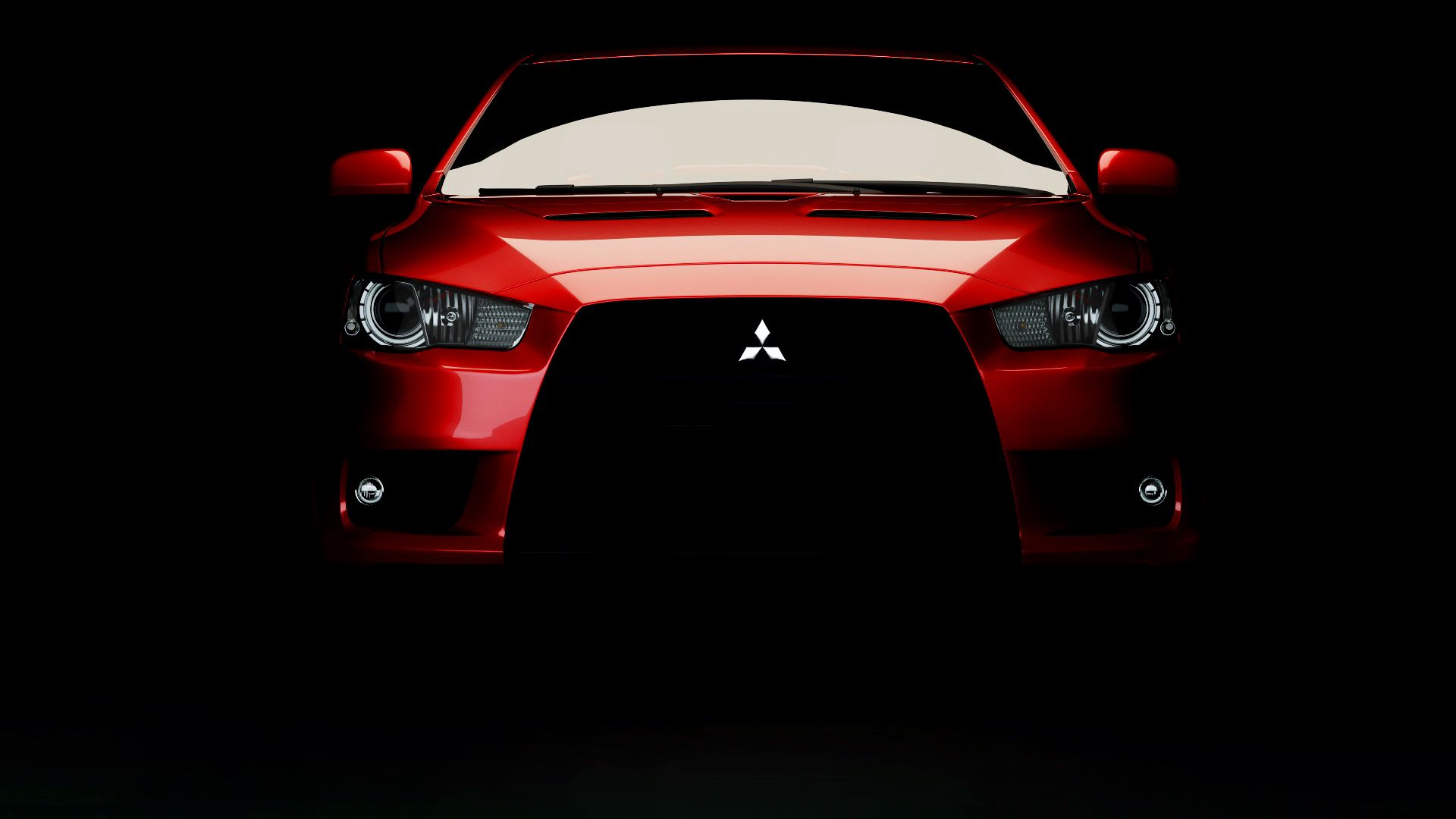 pinmarku$ on ♡ evo x | pinterest | evo, mitsubishi lancer and