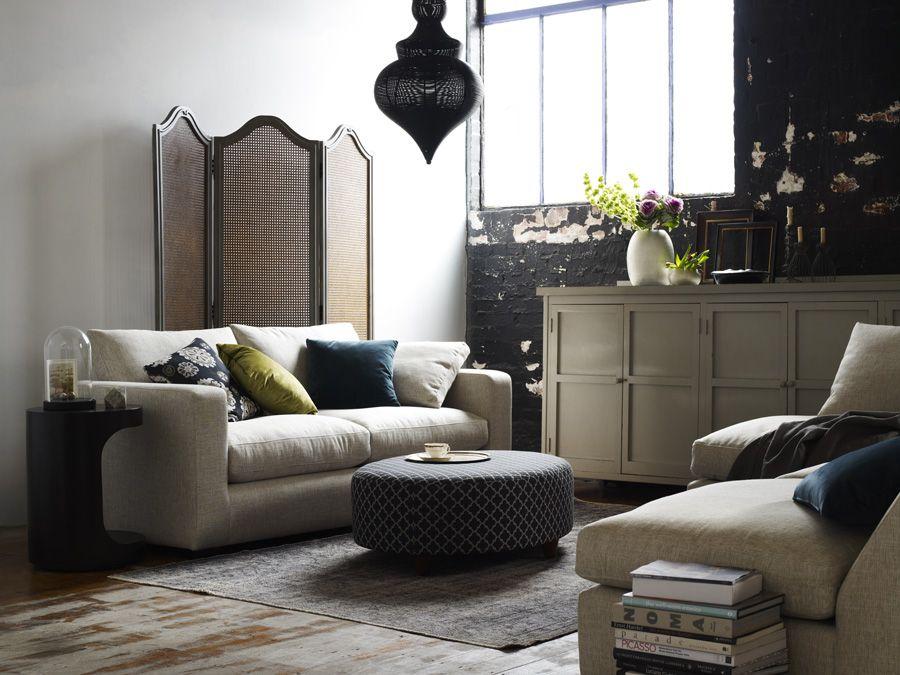 Shona Sofa One Of Our Favourites Sofas Direct
