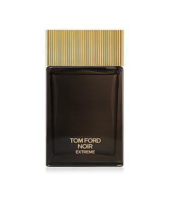 Tom Ford Noir Extreme Tom Ford Tom Ford Perfume Tom Ford Fragrance