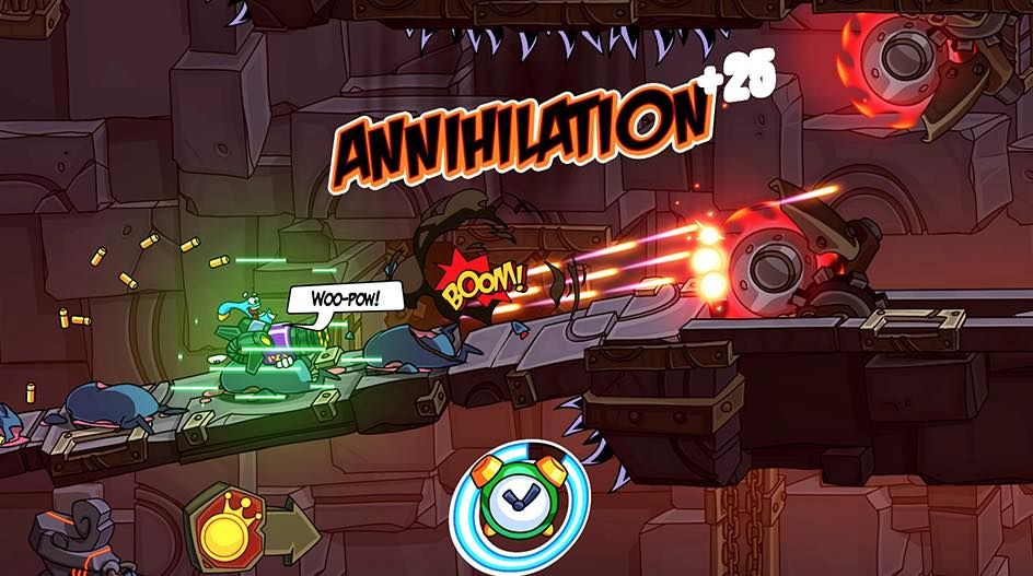 platforming action game에 대한 이미지 검색결과