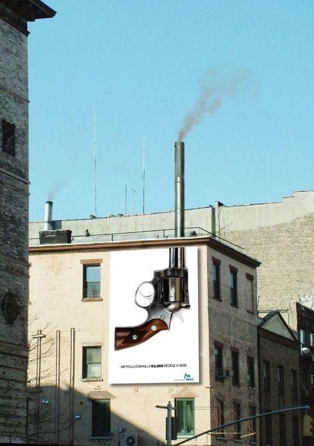 폴인러브 :: 광고천재 이제석과 부산경찰의 콜라보 제1탄 <총알경찰차>