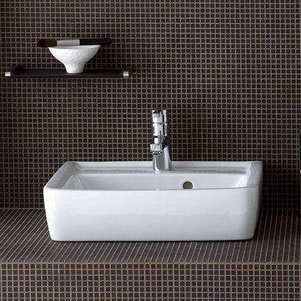 Lavabo Prima Style Allia Lavabo Salle De Bains Et Salle - Meuble lavabo salle de bain allia