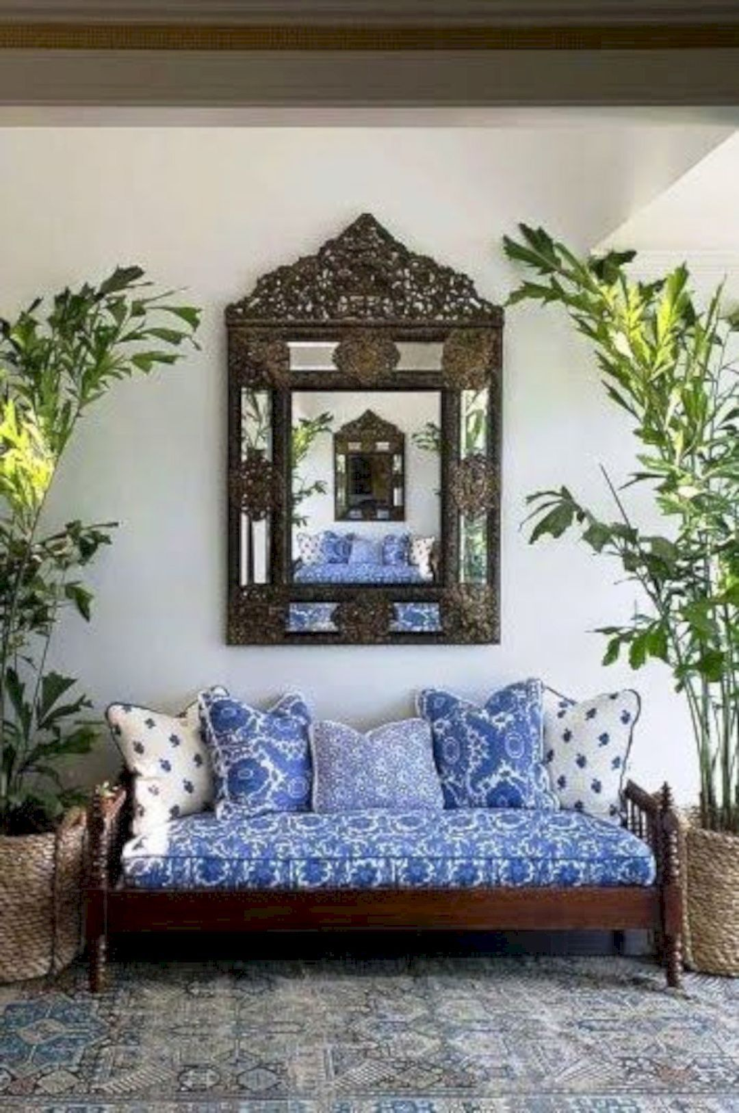 interior design ideas for indian style living room also amazing rh pinterest