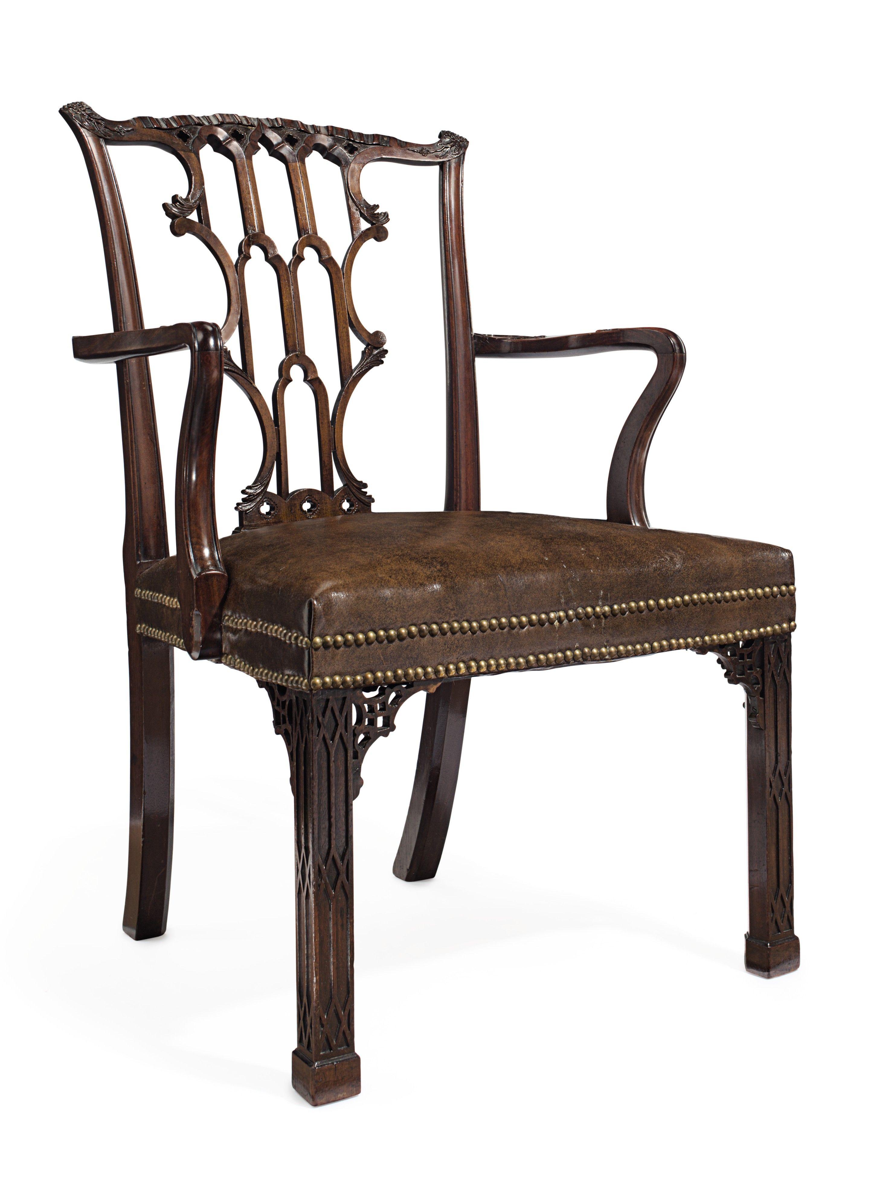 Furniture Classics Living Room Oda High Back Chair 90 29 Georgian Furnishing And Bergerhome New Orleans And Mandeville La Ghế Sofa Ghế