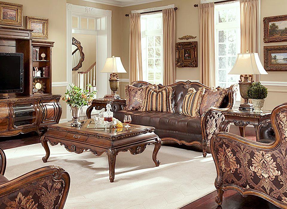 formal leather living room furniture. Modren Room Cool 20 Leather Living Room Furniture Set And How To Care It   Living Inside Formal R