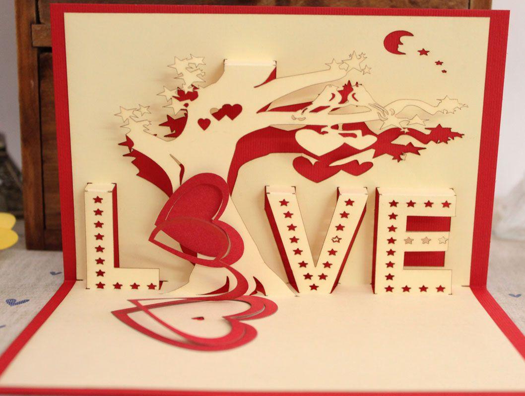 Christmas Cards Greeting Cards Unique Cards Tarjetas De