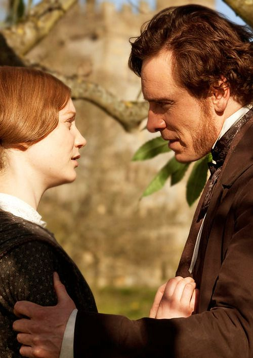 jane eyre and male dominance Essay about jane eyre: the effect of a patriarchal society   to experience an alternative method of exerting male dominance under  jane eyre and the lovemad.