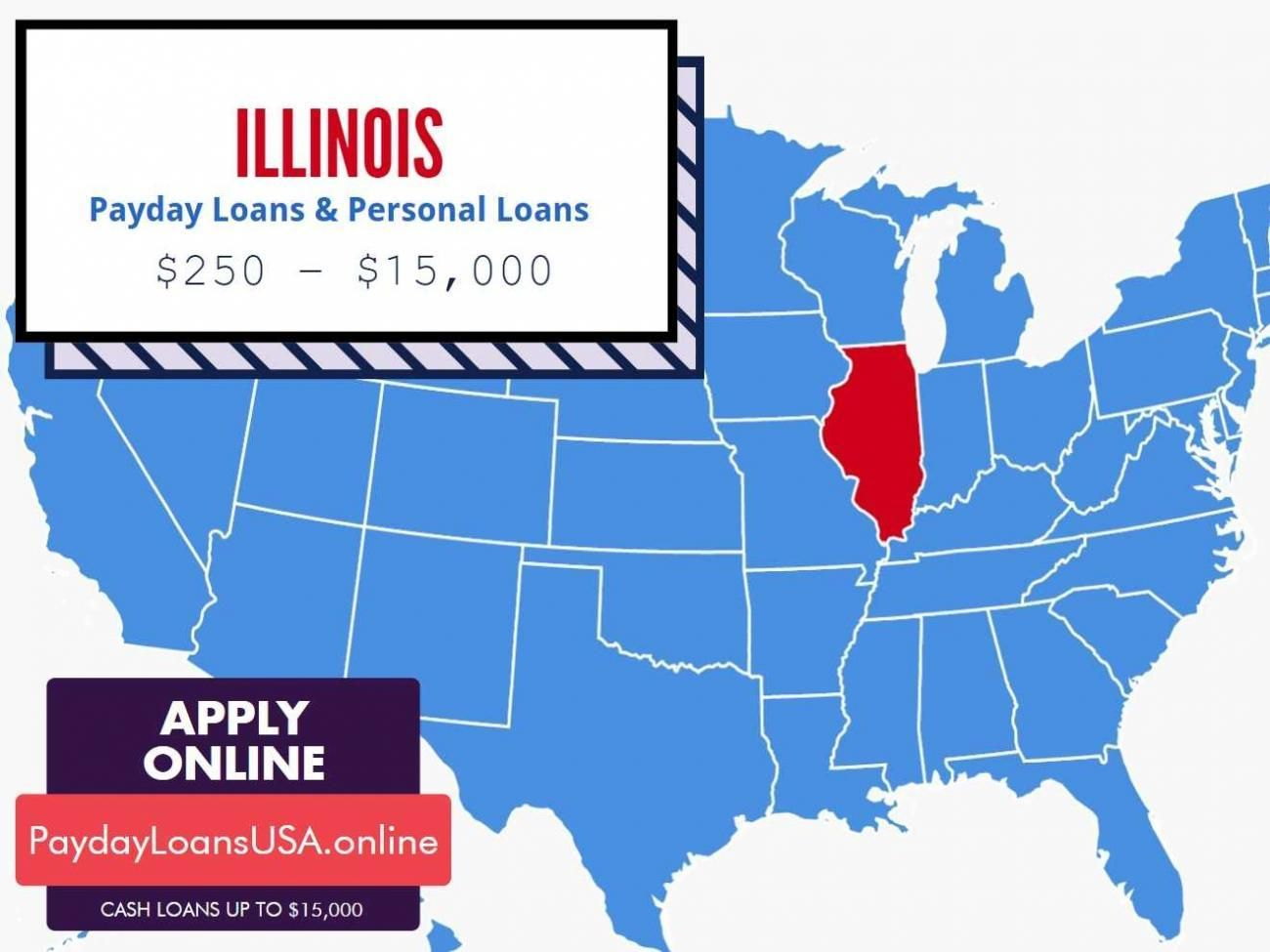 Top 10 payday loans no fees photo 3