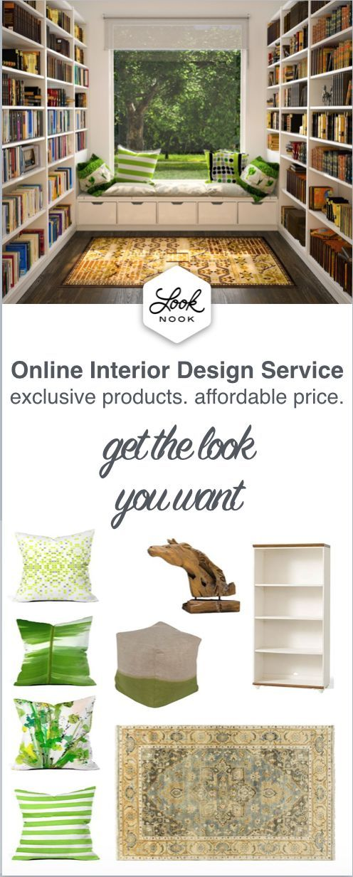 Lovely Itu0027s Time For Your Home Design Dreams To Come True. Get The Look Youu0027ve  Been Wanting By Collaborating With Virtually With An Interior Designer.