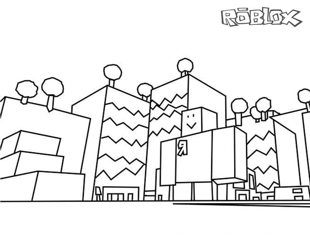 Ausmalbilder Roblox Halloween Coloring Pages Halloween Coloring Pirate Coloring Pages