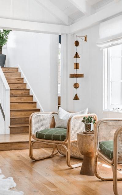 26 Ways to Take the Summer on Your Room - Eweddingmag.com