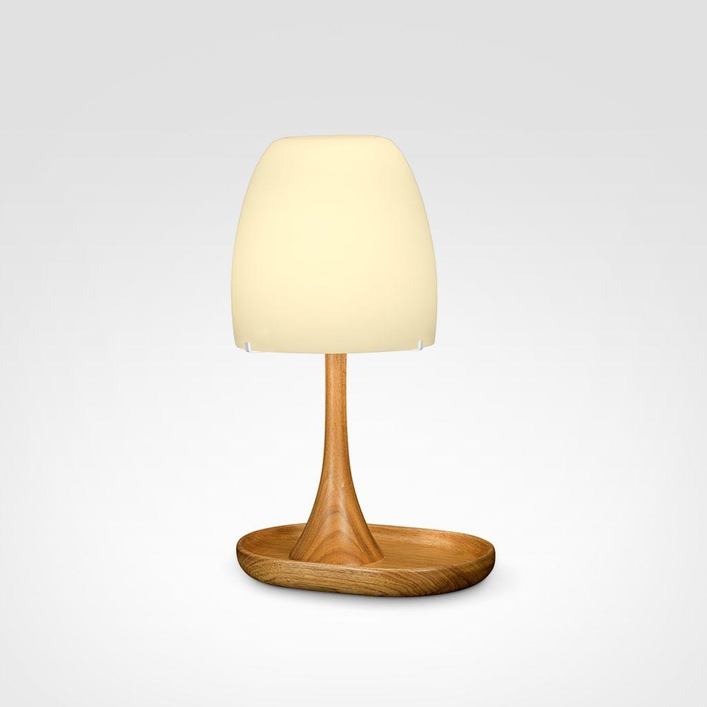 Luminária Gamela P