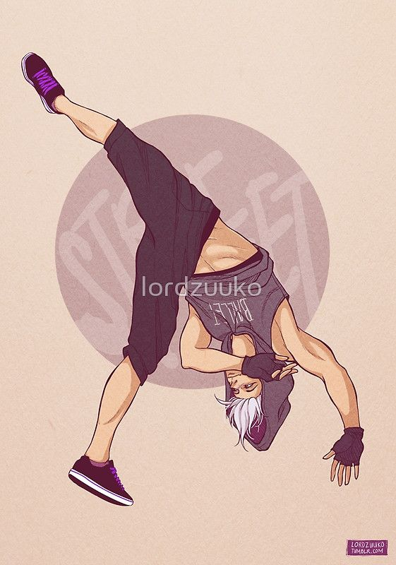 Dancer Shiro Poster By Lordzuuko Anime Dancer Shiro Voltron