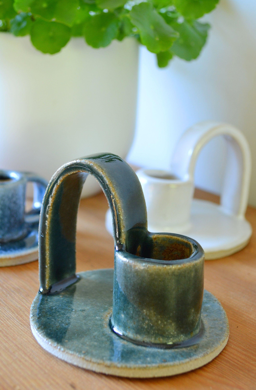 #elinspottery #candlestick #ceramic #pottery #etsycom #holder #candleCandlestick holder, Candle holder, Ceramic candle holder, Pottery candle holder Candlestick holder, Candle holder, Ceramic candle holder, Pottery candle holder. ElinsPottery - Candlestick holder, Candle holder, Ceramic candle holder, Pottery candle holder. ElinsPottery - #slabpottery