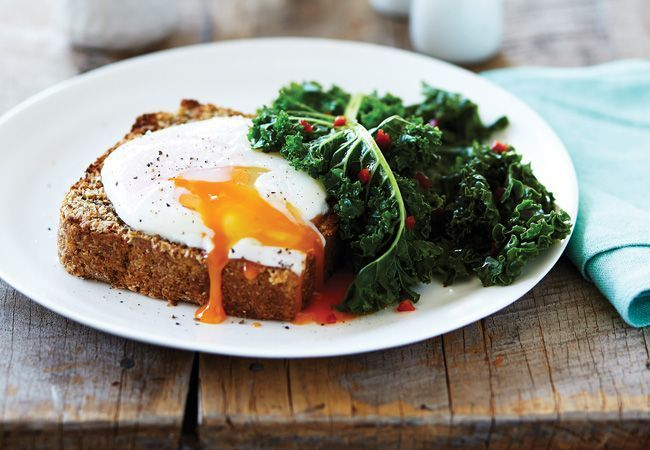 Breakfast lunch and dinner ideas for weight loss photo 6