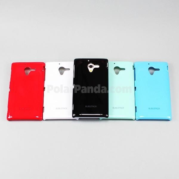protective cover for Xperia ZL