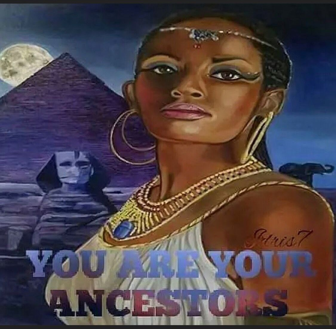 Pin by Susan Petty on I Love My Blackness The bible