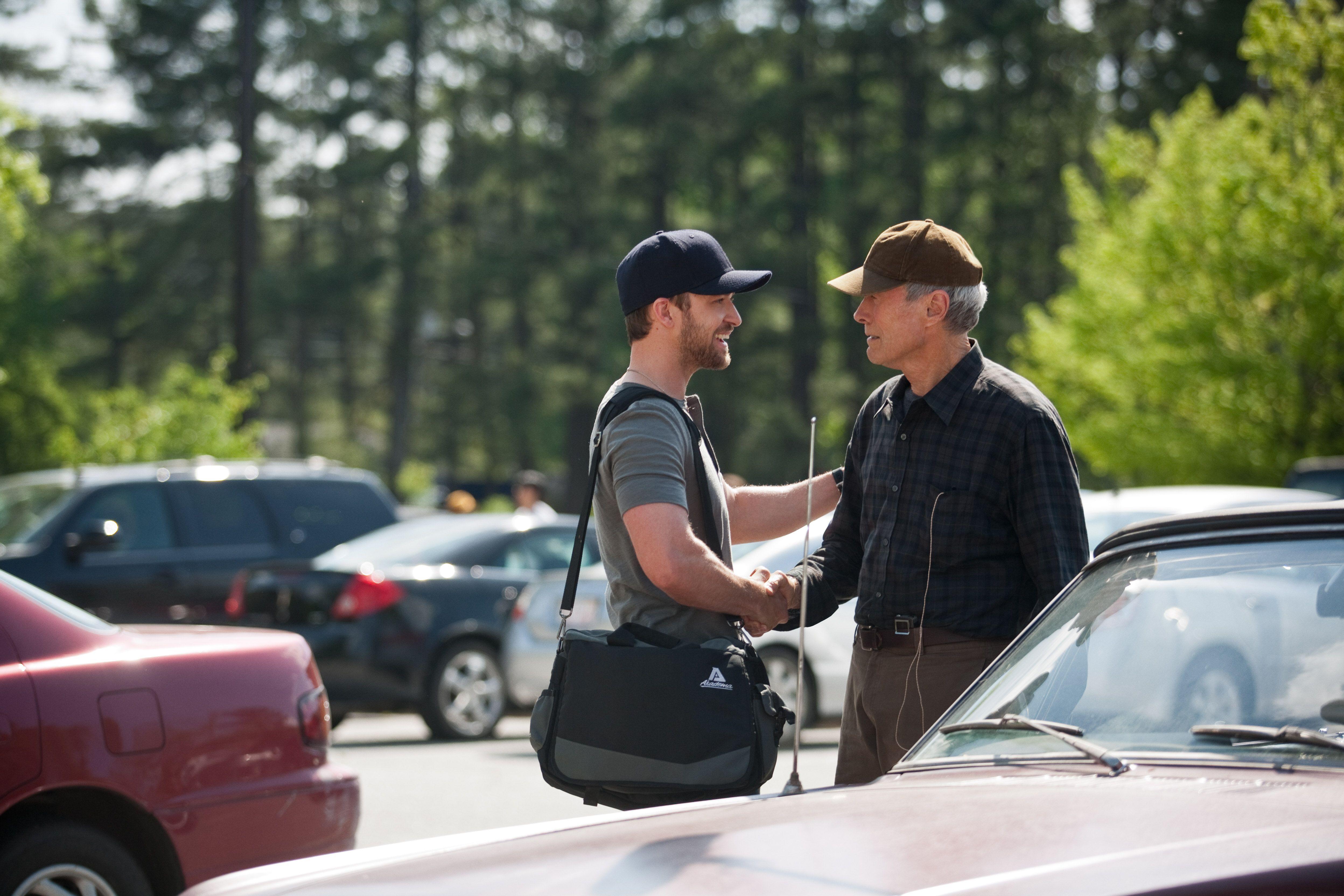 ¿Cuánto mide Justin Timberlake? - Altura - Real height B6acaa9c4b74dc9c8a4bfb315677c640