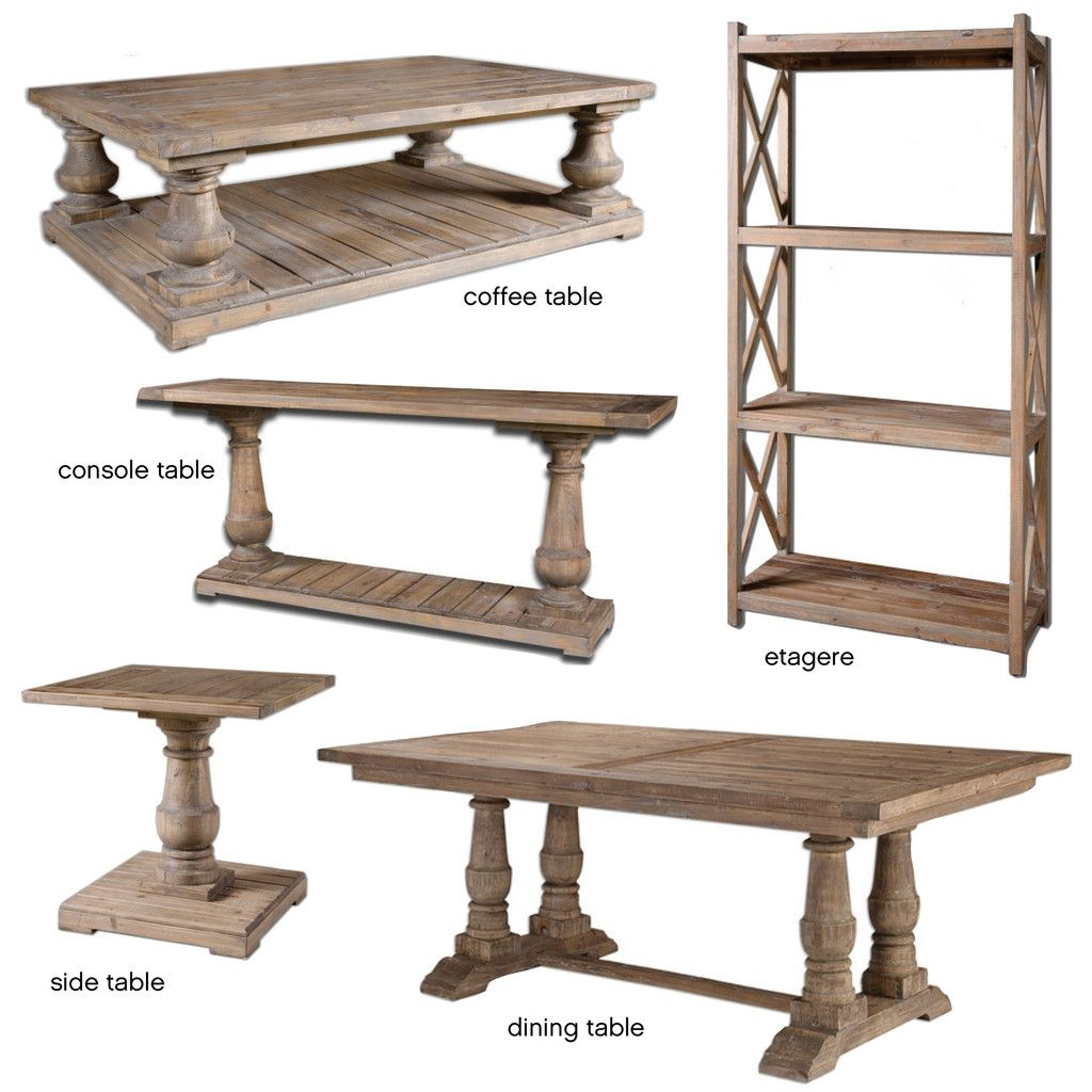 Reclaimed wood console table grey wash firs and console tables reclaimed wood console table geotapseo Choice Image