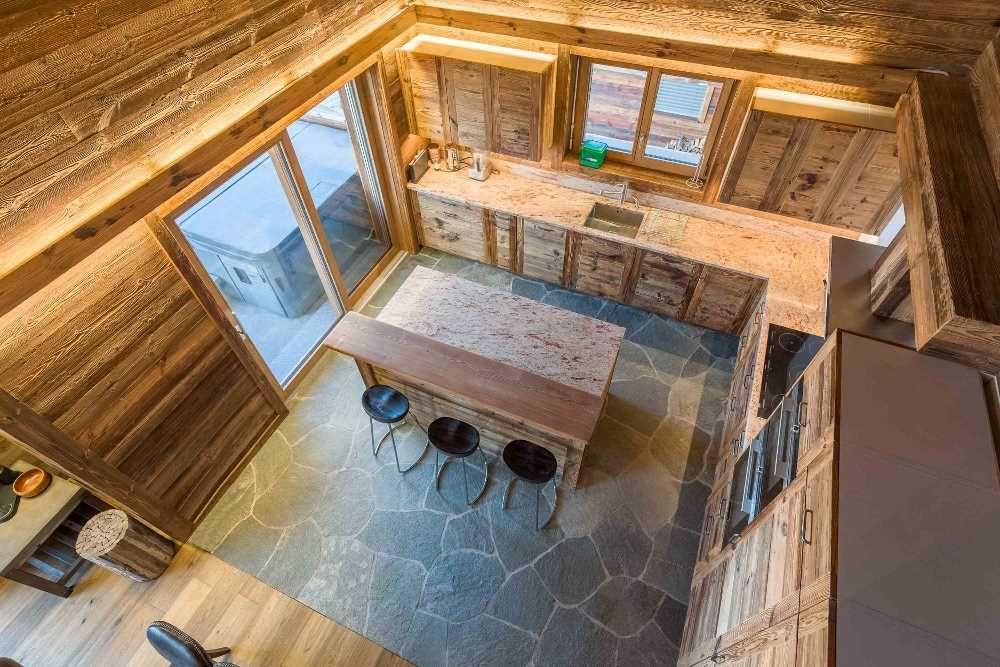 Dallage Opus Incertum Kiruna Exclusivite Capri Dallage Vasque A Poser Pierre Naturelle